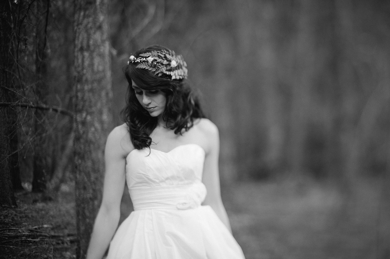 bridalportraits-3